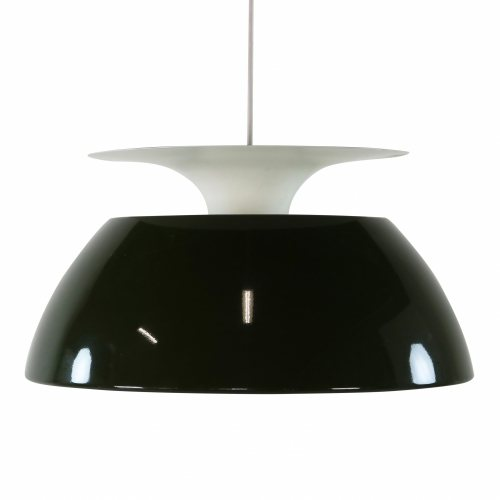 Holmegaard Jutlandia pendant lighting