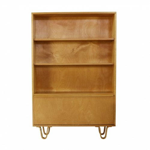 UMS Pastoe wall cabinet by Cees Braakman