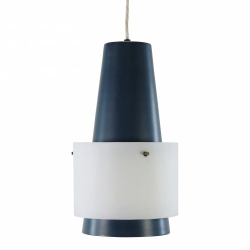 Louis Kalff pendant lighting for Philips Holland
