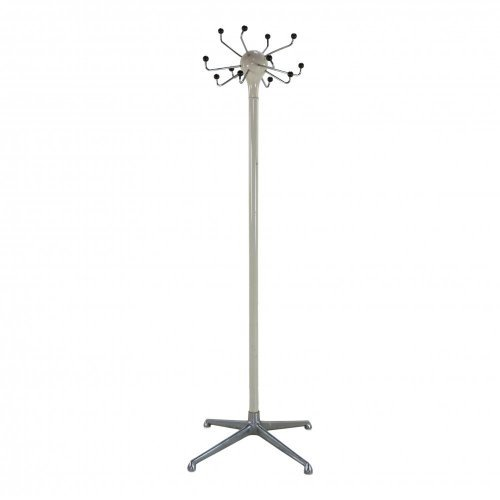 Cloth stand for Herman Miller / Vitra Germany