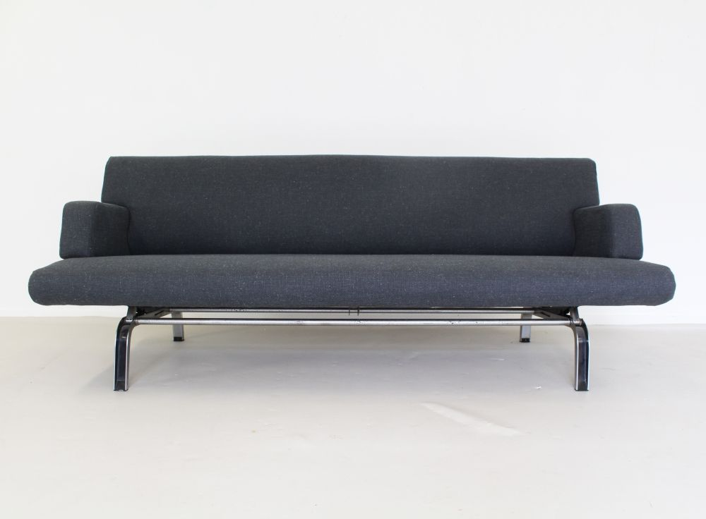 Seating group by Martin Visser for Spectrum