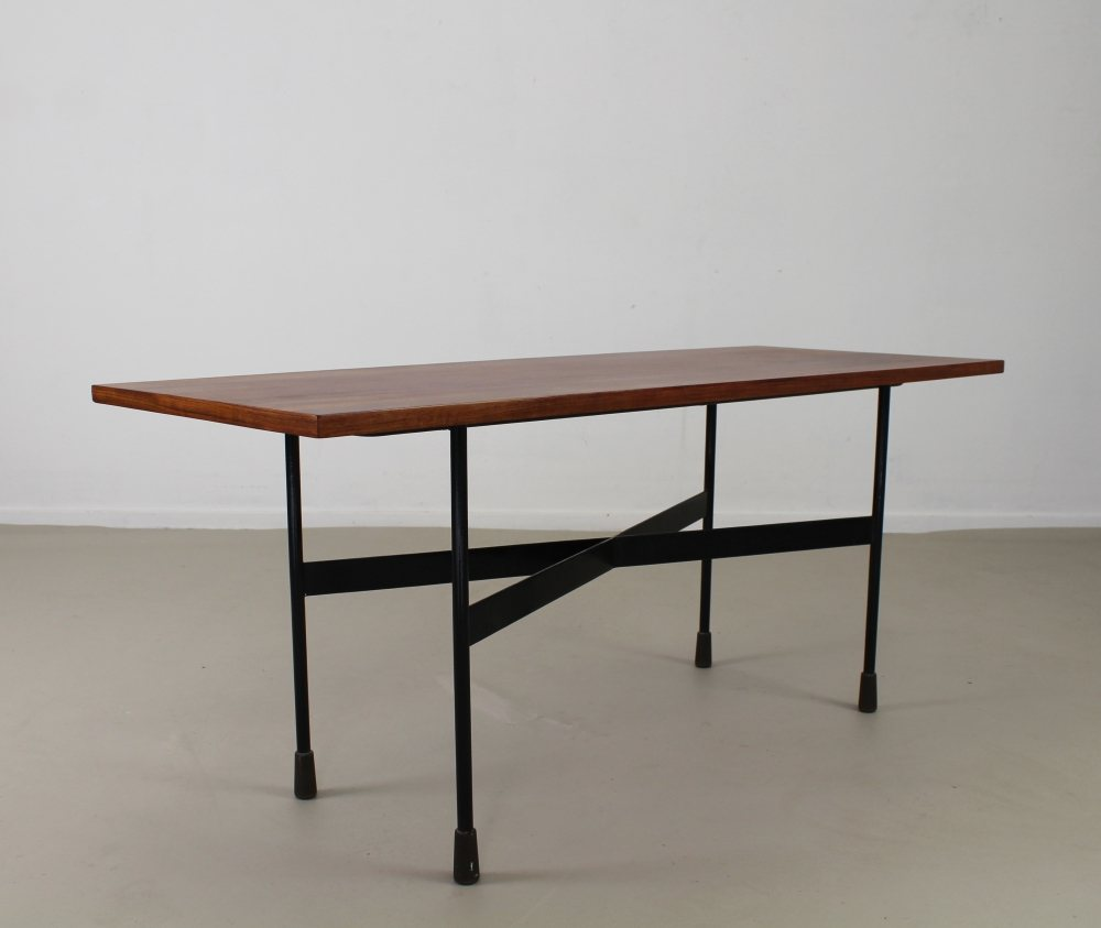 Alfred Hendrickx coffee table