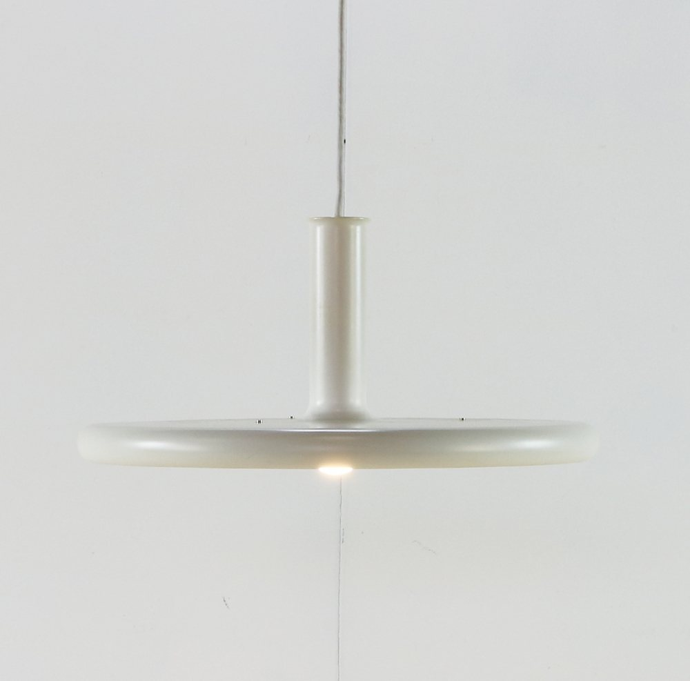 Beautiful designed pendant lighting by Hans Due